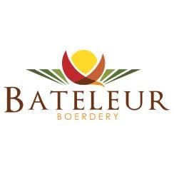 Bateleur Boerdery