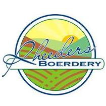 Rheeders Boerdery