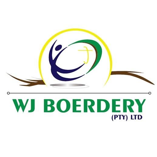 WJ Boerdery