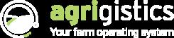 Agrigistics