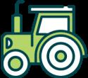 Icons_Agrigistics-08