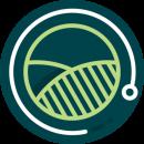 cropped-Agrigistics-logo11.png